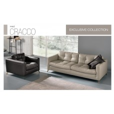Sofa Cracco
