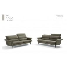 Sofa Ives