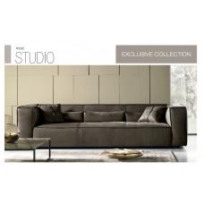 Sofa Studio