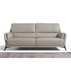 Sofa Fiesta