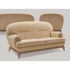 Massenet Sofa