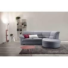Καναπές Aron