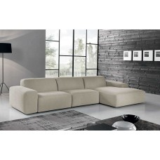 Sofa Bazar