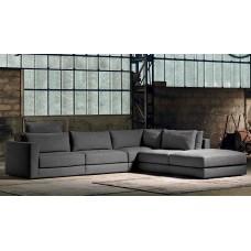 Sofa Blow