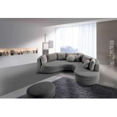Καναπές Bolero