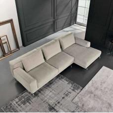 Sofa Nando