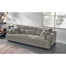 Sofa Oplà