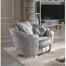 Πολυθρόνα Glamour
