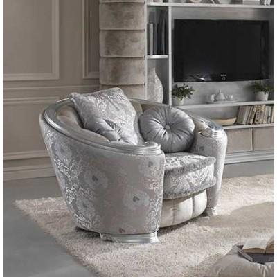 Glamour Armchair