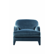 Armchair St. Germain