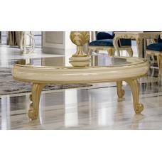 Opera Coffee Table 746/T