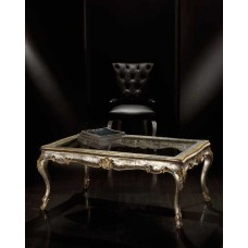 Classic Coffee Table 688