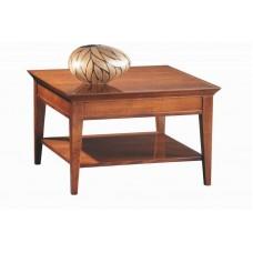 Coffee Table Sophia