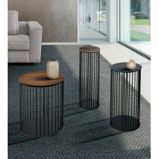 Coffee Table Combi D100 X 35