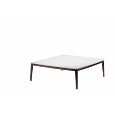 Coffee Table Indigo