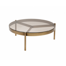 Coffee Table Piccadilly