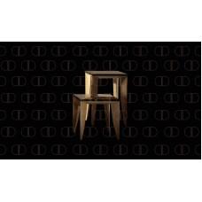 Πλαϊνό Τραπέζι σαλονιού Dante