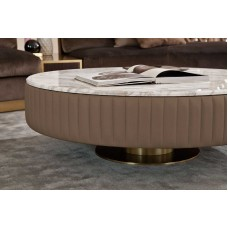 Coffee Table Giove