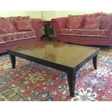 Bergamotto Coffee Table