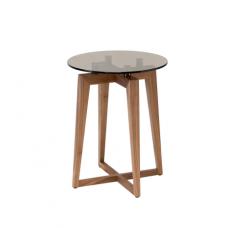Πλαϊνό Τραπέζι σαλονιού Zen