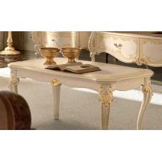 Coffee Table Portofino