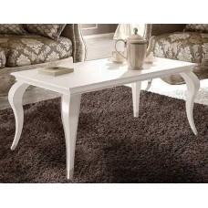 Coffee Table Naxos