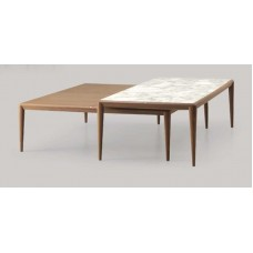 Ambrogio Coffee Table