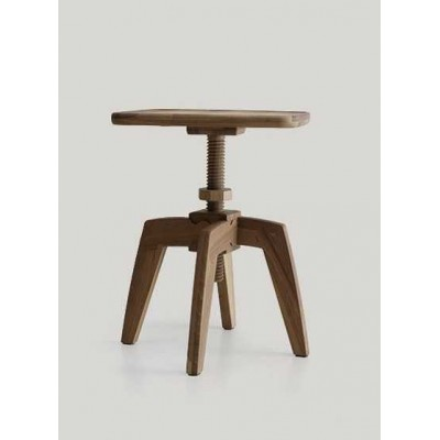 Archita Side Coffee Table