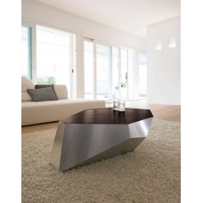 Coffee Table Diamante