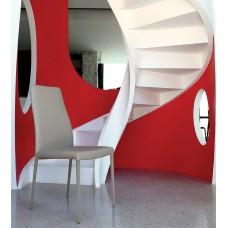 Chair Altea 45x50x99