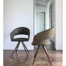 Chair Arena 49x45x84