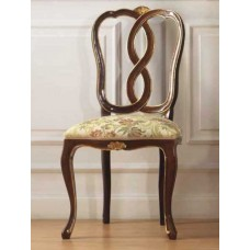 Classic Chair 723