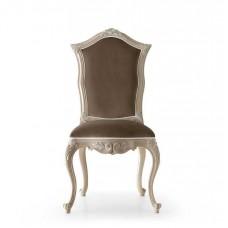 Tornabuoni Chair 751