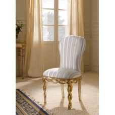 Classic Chair 739