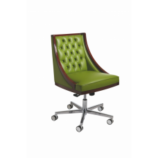 Chair Boss