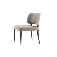 Chair Burton