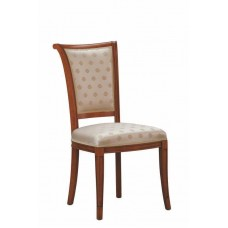 Chair Bellagio
