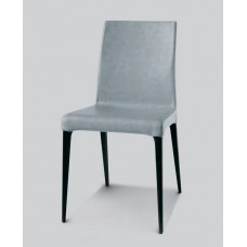 Chair Donna 47x56x89