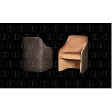 Chair Bacco