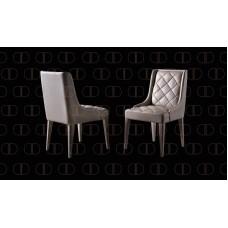 Chair Hanna