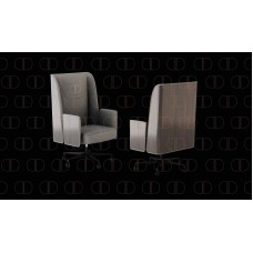 Chair Bill