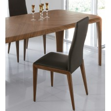 Chair Giada 56x60x78