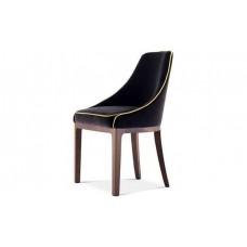 Harris Chair 712403