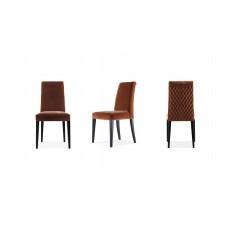Zarafa Chair 702402