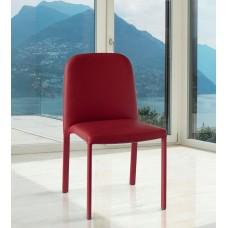 Chair Igorina Covered 44x46x89