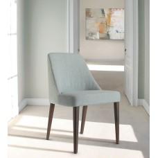 Chair Ketty 52x57x84