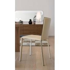 Chair Luna 52x44x84