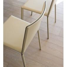 Chair Luna 44x44x84