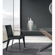 Chair Mia 43x53x84