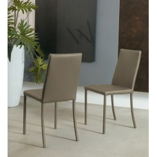 Chair Nicole 42x52x93
